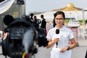 reporting live royal television society
