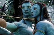 Avatar 3x2