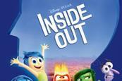 Inside out pixar poster (2)