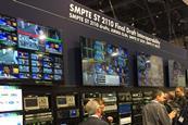 SMPTE interoperability