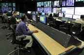 Globecast media factory singapore 2 (comp) v2 (2)