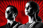 The americans 3x2