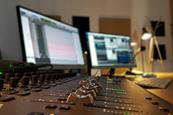 Phantom sun pop up edit suite (alt)