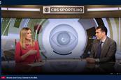 CBS Live 3x2