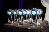 Iabm ba m awards