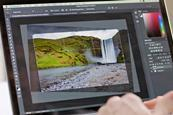 Adobe sensei feature demands
