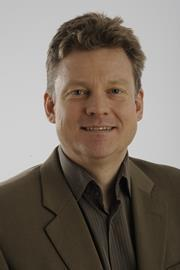 Bill scott july 2009
