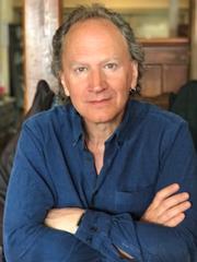 John Maxwell Hobbs
