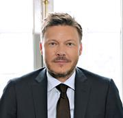Jørgen madsen lindemann v2