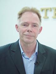 Rob van den Dam