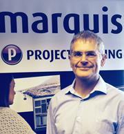 D5 op marquis pix