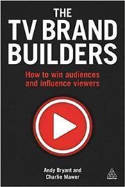 Tv brand builders