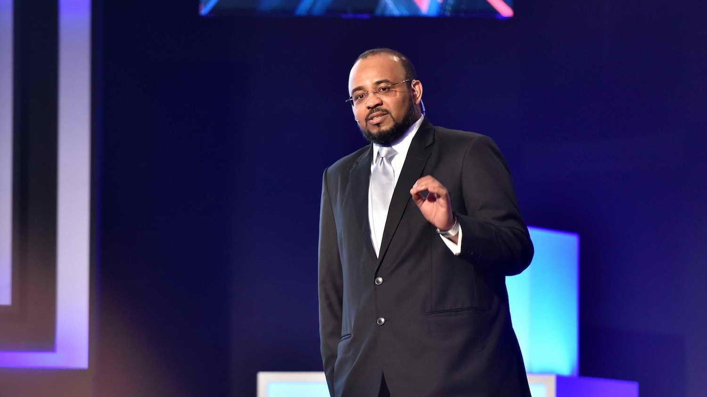 CTO Series Mohamed Abuagla Al Jazeera