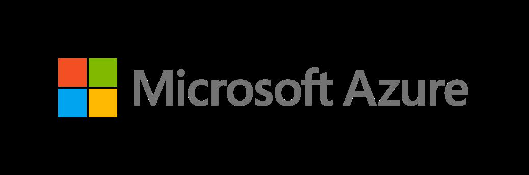 Former Fox Cto Joins Microsoft Azure M E Arm News Ibc