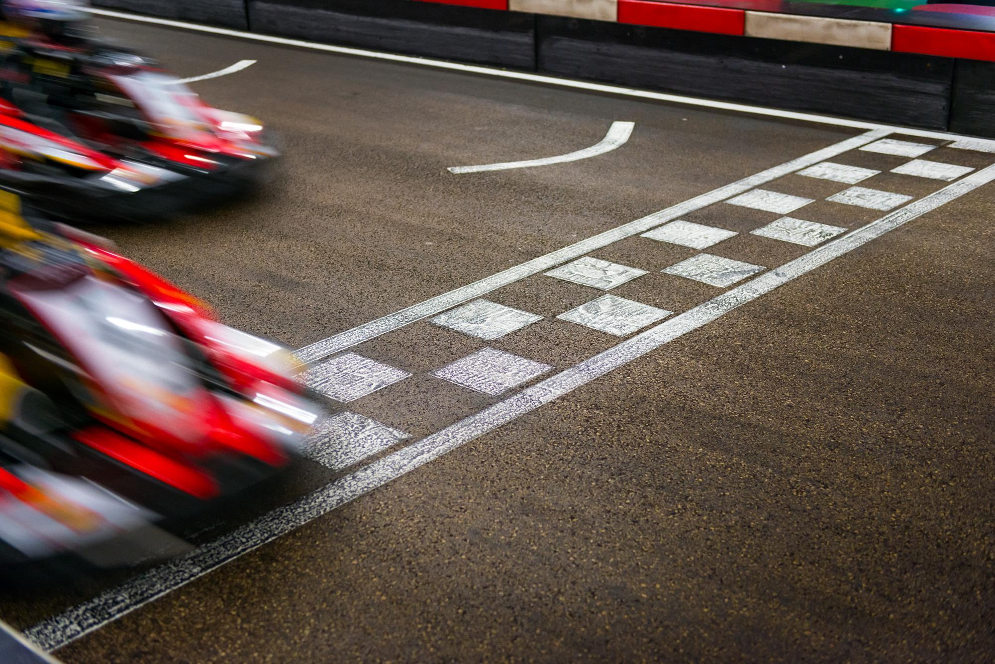 Race to the finish line: AV1, H 264, HEVC, VP9 & VVC