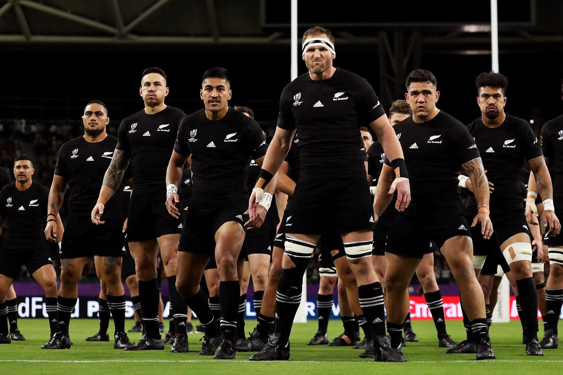 New Zealand Rugby Takes 5 Stake In Sky Nz In Revolutionary Rights Deal News Ibc