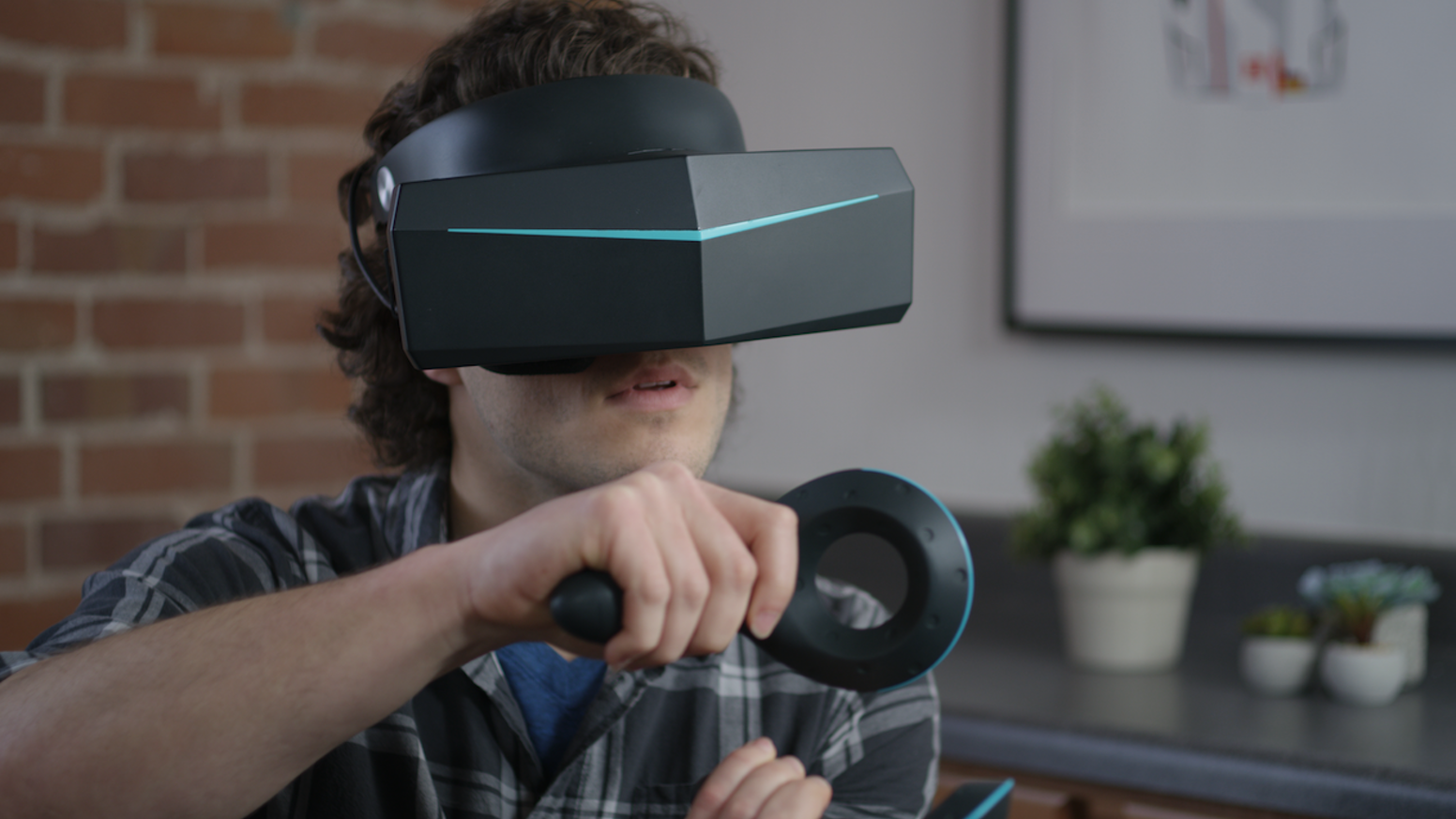 572f81dbf5e See the future  VR headsets and hardware trends