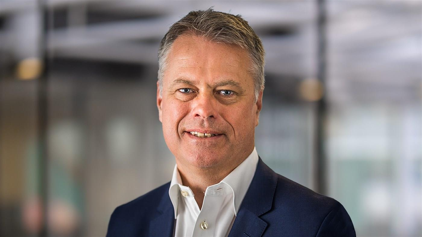 NewTek acquired by Vizrt | News | IBC