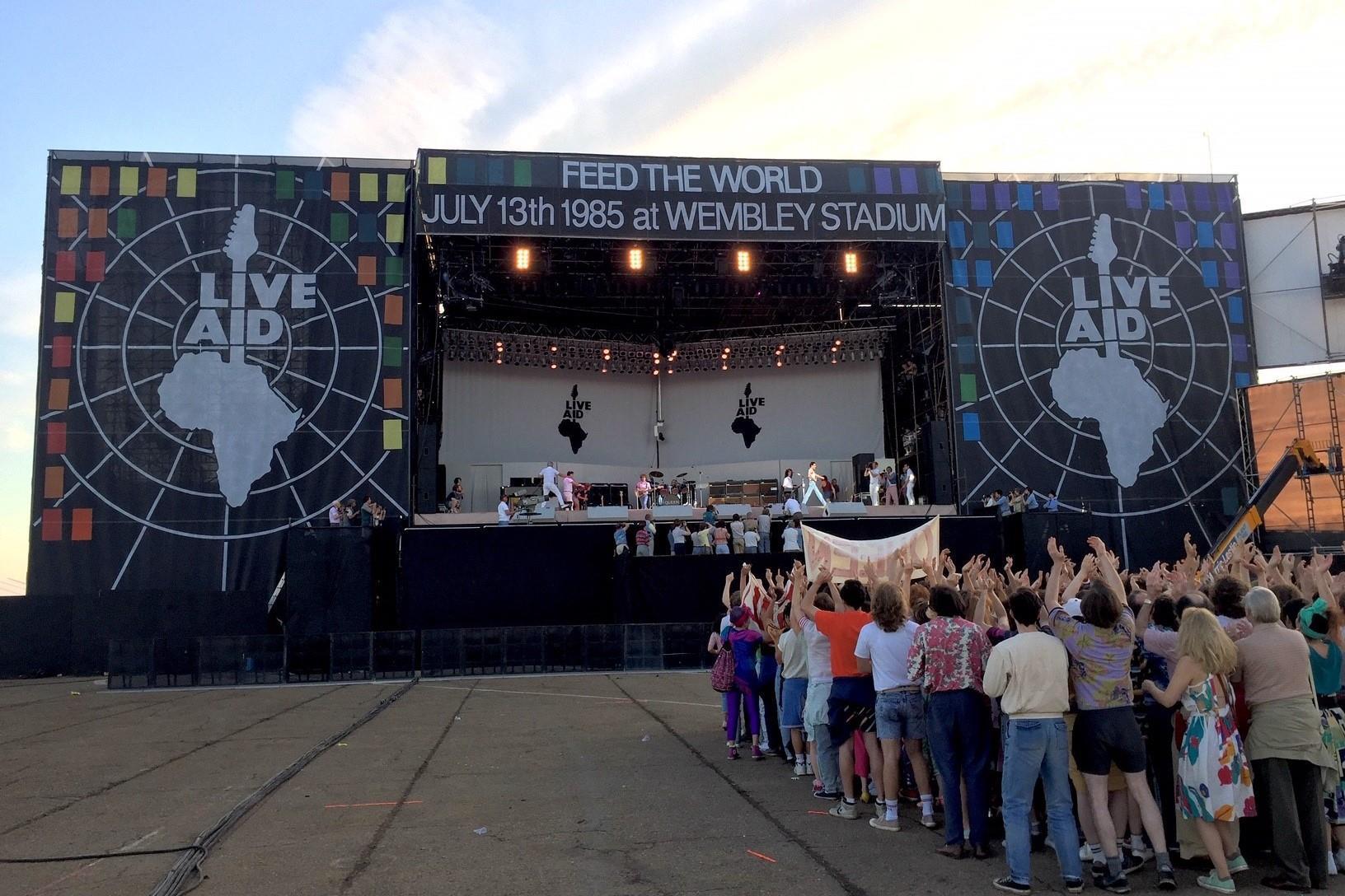 Fine-tuning Bohemian Rhapsody | Industry Trends | IBC