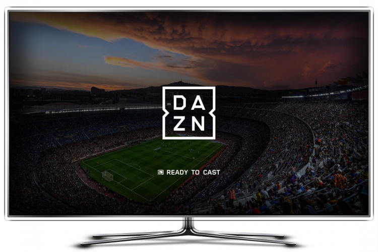 Premier League 2019: Amazon and HDR to debut | Industry