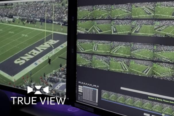 Premier League: VAR, True View cameras and piracy | Industry Trends