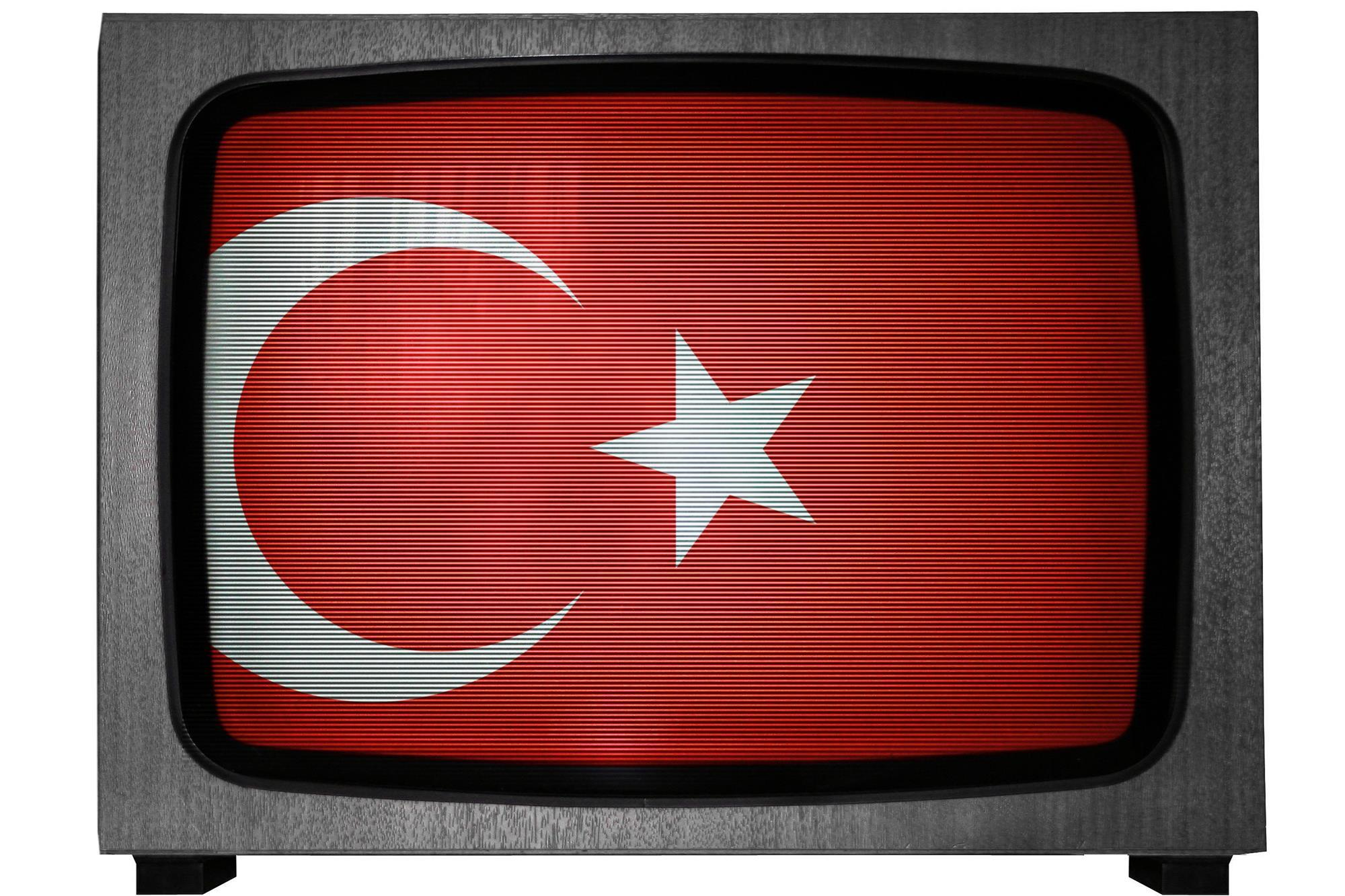 Turkey to introduce new regulations for OTT services | Industry