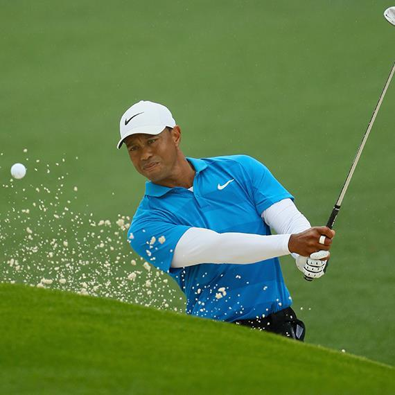 The Tiger Effect Woods Impact On Tv Viewing Figures Industry Trends Ibc