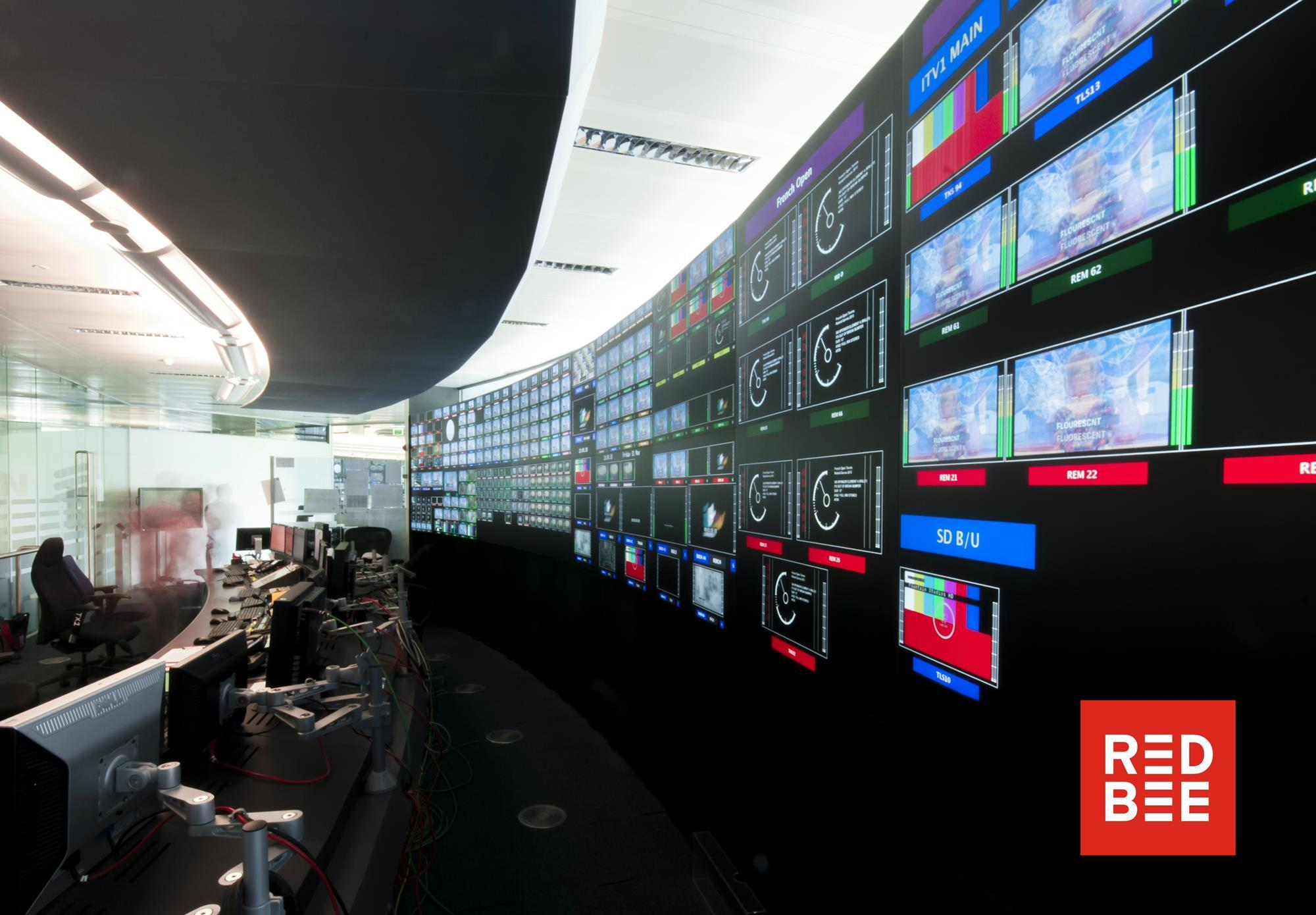 From post to playout: Advances in the cloud | Industry Trends | IBC