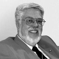 DR ROGER BLAKEWAY