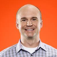 Microsoft speaker Erik Ramberg_casual_cropped