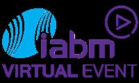 IABM-Virtual-Event