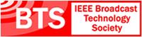 ieee bts logo