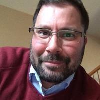 Microsoft spk Dan Epstein