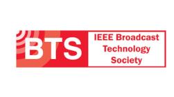 IEEE_254x254