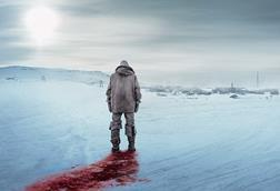Fortitude 3x2