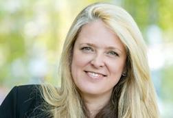Joanna wells (2)