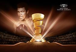 World boxing super series mtg