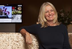 Deborah rayner cnn index