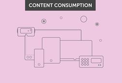 content consumption index image