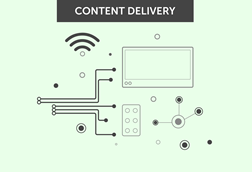 IBC Content delivery tech paper