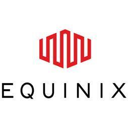 Equinix-square