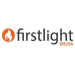 Firstlight-square