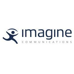 Imagine-Square