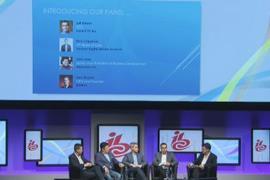 Usa deal with digital disruptors