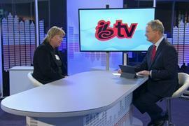 Gena desclos hbo interview