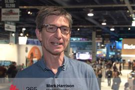 Mark harrison dpp nab video interview
