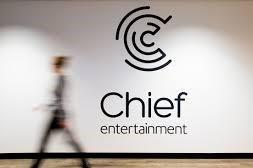 Gravity Media completes acquisition of Australia's Chief