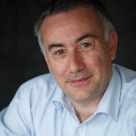 Jean-Francois Galtier