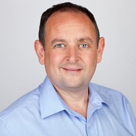 Daniel McDonnell