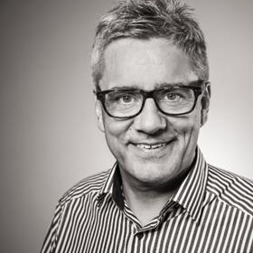Werner Drews
